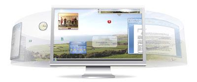 360desktop.jpg